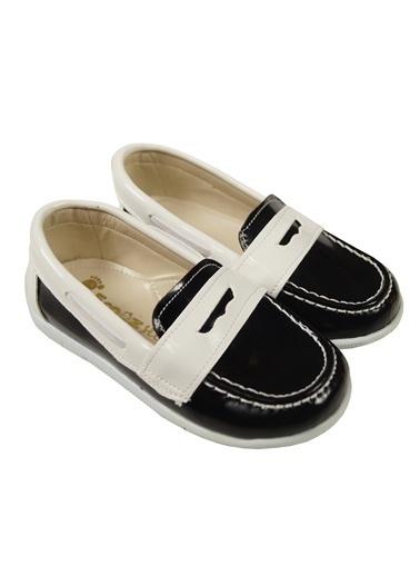 Jollybaby Ayakkabı Siyah